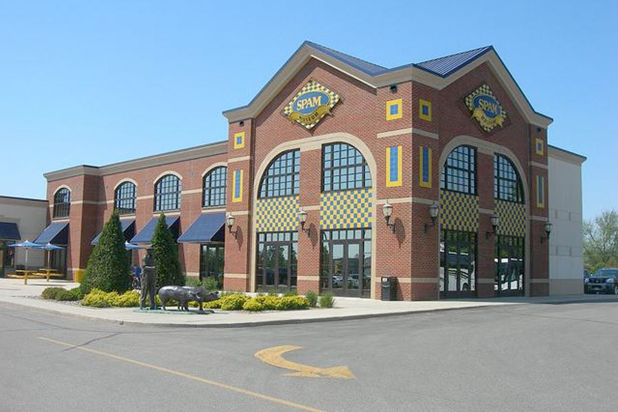 Masterson Staffing Solutions Location in Austin, MN