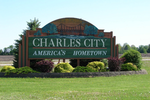 Charles City, IA Jobs and Hiring Agency - Masterson Staffing