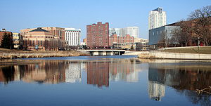 Masterson Staffing Solutions Location in Rochester, MN