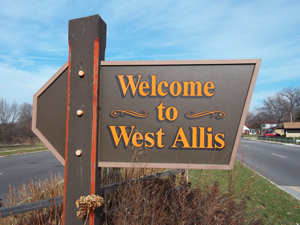 West Allis Jobs and Hiring Agency - Masterson Staffing
