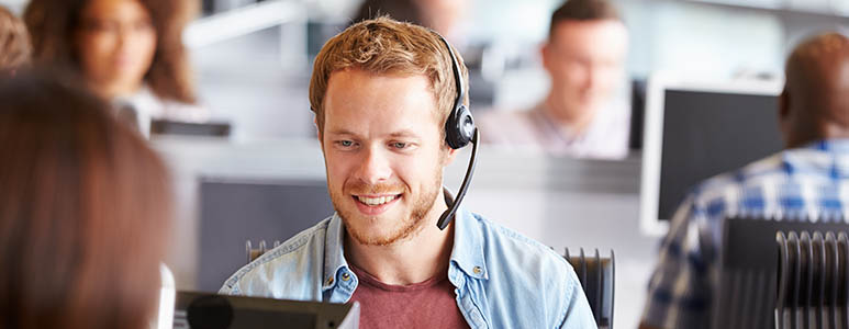 7 Important Skills Every Inbound Call Center Agent Should Have