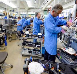 assembly line job description - Assembly Line Job Description
