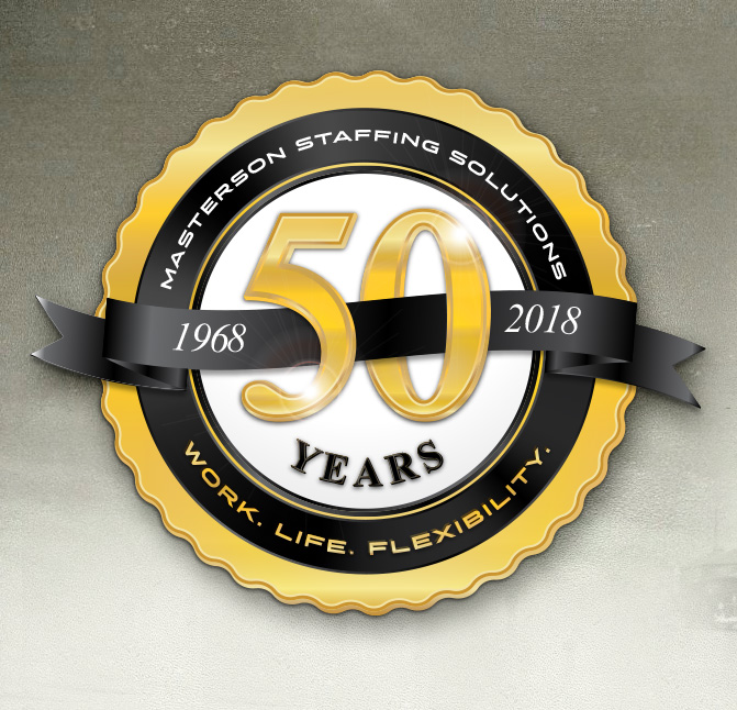 Brick By Brick: How We Built 50 Years of Recruiting Excellence