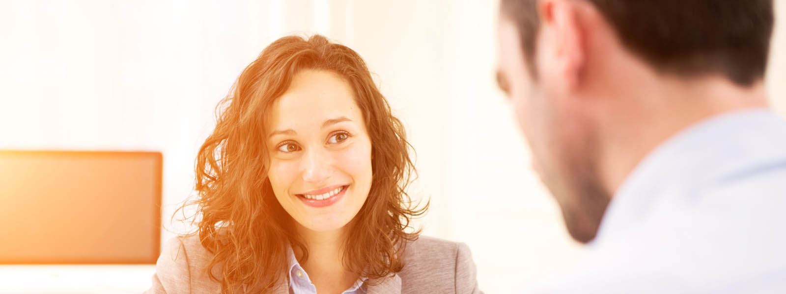 Lovely 7 Tips For Explaining Gaps In Employment On Your Resume To Prospective  Employers