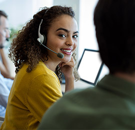 How to Write a Stand-Out Call Center Resume