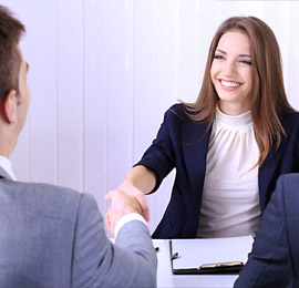 9 Common Administrative Assistant Interview Questions and How to Answer Them