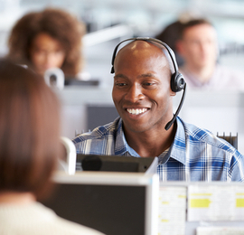 The Many Responsibilities of Call Center Representatives, Supervisors, & Managers