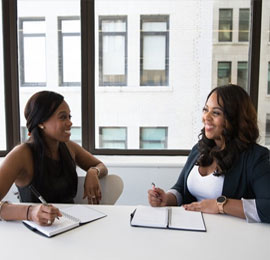 7 Tips to Prepare For Your Next Job Interview
