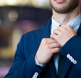 9 Tips for a Strong Video Job Interview During COVID-19